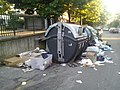 Municipal solid waste in Rome 03.jpg