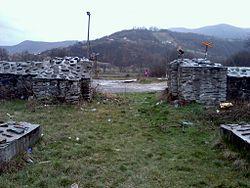 Municipium DD (5).jpg