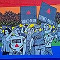 Mural LGBTIQ Ripollet 07.jpg