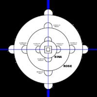 Shingeki no Kyojin – Wikipédia, a enciclopédia livre