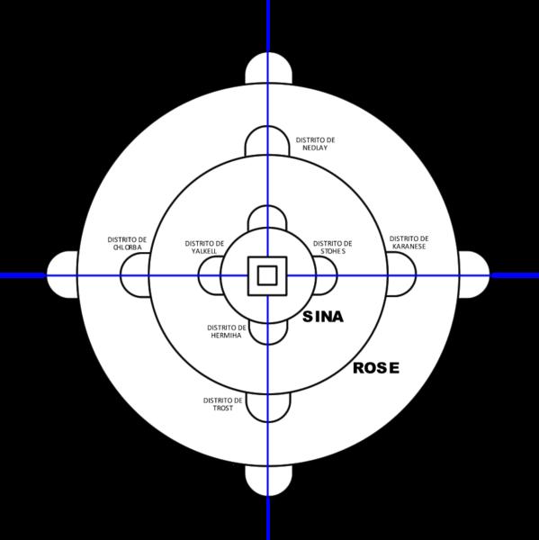Shingeki No Kyojin Mapa.File Muralha Shingeki No Kyojin Png Wikimedia Commons