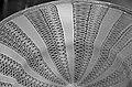 Murano Glass Museum 01062015 01.jpg