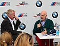 Murray Walker at Goodwood 2012.jpg