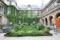 Musée Carnavalet à Paris le 30 septembre 2016 - 40.jpg