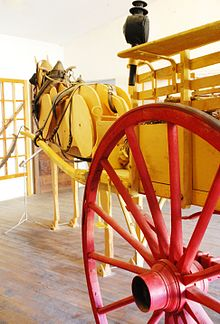 musee agricole vaucluse