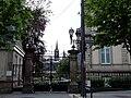 Musée Tomi Ungerer5.jpg