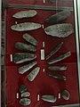 Musée de Préhistoire de l'Université de Liège, outils 7.jpg