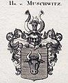Muschwitz-Wappen (Tyroff).jpg