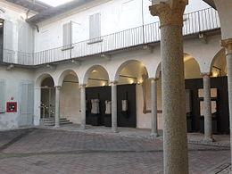 Villa Teodolinda Villa D Adda Recensioni