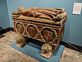 Museo Provincial de Zaragoza - PC301780.jpg