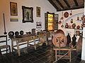 Museo de Artes y Costumbres Populares7.jpg