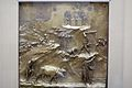 Museo dell'Opera di Santa Maria del Fiore.Ghiberti.Gates of Paradise 04.JPG