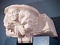 Museo di Santa Giulia mensolone Botticino Brescia.jpg
