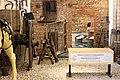 Museo etnografico oleggio area contadina 3.jpg