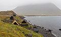 Museo marítimo Ósvör, Bolungarvík, Vestfirðir, Islandia, 2014-08-15, DD 065.JPG