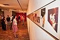 Museu Murillo La Greca - Recife, Brasil(4).jpg