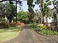 Museu Quinta das Cruzes, Funchal, Madeira - IMG 8433.jpg