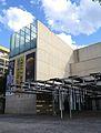 Museu Valencià de la Il·lustració i de la Modernitat, València, País Valencià.JPG
