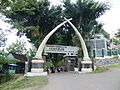 Museum Purbakala Sangiran 2.JPG
