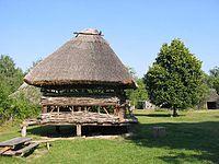 Museumdorf Düppel1.JPG