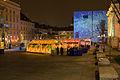 Museumsquartier Wien, Vorweihnachtsstimmung 2014 HDR - 5530.jpg