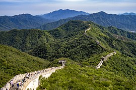 Mutianyu from Watchtower 20 (20190915135858).jpg