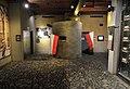 Muzeum Powstania Warszawskiego 2014 016.JPG
