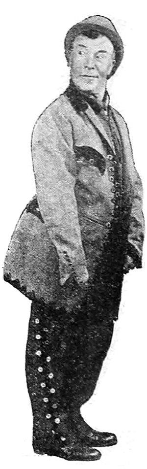 My Old Dutch (1915 film) - Image: My Old Dutch 1915 Chevalier