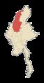 MyanmarSagaing.png