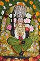 Myshasura Mardhini Alankara 1.JPG