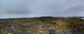 Myvatn view 04.png