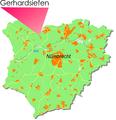 Nümbrecht-lage-gerhardsiefen.png