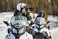 N-CGSAP riders near Swan Lake (c91ad275-4d31-4438-bdec-c16f54e8aa98).jpg