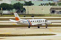 N123HY EMB.110P1 Air Sunshine FLL 28APR00 (6852018399).jpg