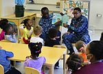 NAF Misawa Sailors read to children 151022-N-OK605-018.jpg