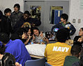 NAF Misawa sailors hold annual Christmas party at Biko-en Orphanage 131221-N-DP652-215.jpg