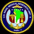 NAMRU-6 logo.png