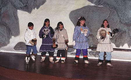 NANA Museum Of The Arctic(js)05.jpg
