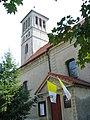 NASŁAWICE 08 kościół parafialny.jpg
