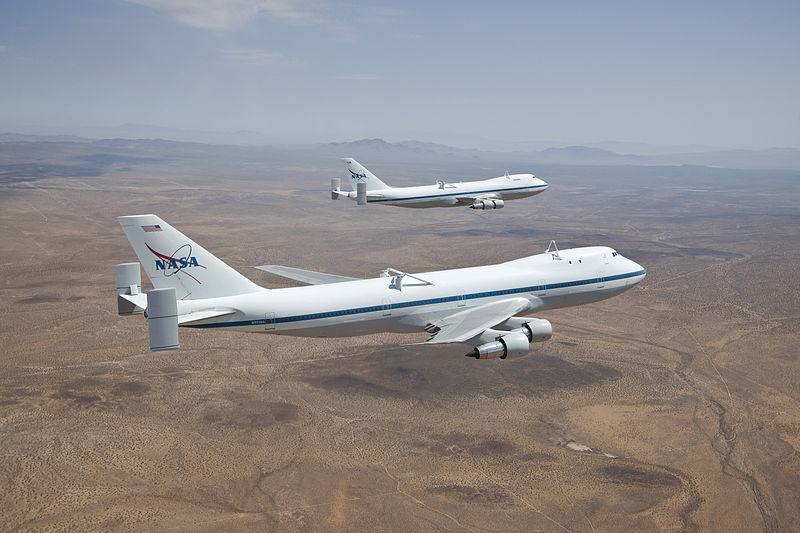 File:NASA ED11-0237-16 Shuttle Carrier Aircraft.jpg