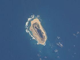 Hawaii hotspot Wikimedia Commons