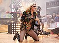 NBC TODAY Show Concert Series - Kesha (48722438828).jpg