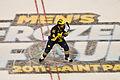 NCAA Frozen Four - UND Fighting Sioux vs. Michigan Wolverines (5599980795).jpg