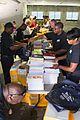 NCPD packs school supplies (14843309281).jpg