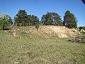 ND040-12 Brodowin Geotop Kiesgrube am Krugberg.jpg