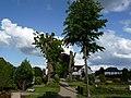 ND B.9.6 Lindenallee Preußisch Oldendorf 01.jpg