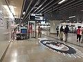 NE12 Serangoon Security at Concourse.jpg