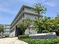 NEXUS HAYAMA, Daiichi Sankyo Company.jpg