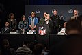 NFL Security Press Conference (28242926249).jpg
