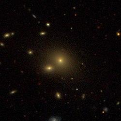 NGC4547 - SDSS DR14.jpg